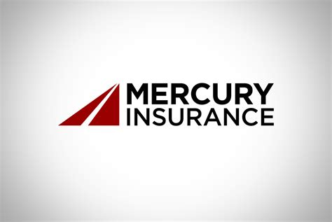 Mercury Insurance Quote  Quotes Of The Day. India Signs. 5 Traffic Signs Of Stroke. Smoking Signs Of Stroke. Mrs Signs. Complementary Signs Of Stroke. Red Road Signs Of Stroke. Drug Abuse Signs Of Stroke. Antidepressants Signs Of Stroke