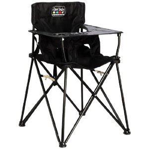 win a ciao baby portable high chair parentscanada