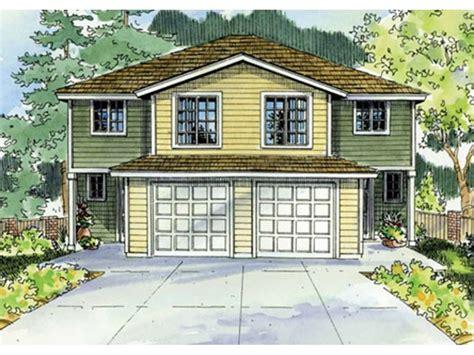 duplex and townhouse plans home builders brisbane 19 inspiring duplex townhouse designs photo home