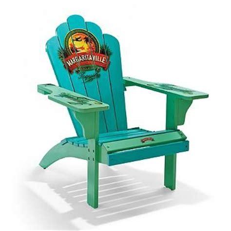 margaritaville tiki bar adirondack chairs