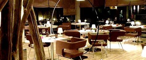 restaurant le cercle haute gastronomie bourges