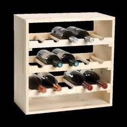 inspirant meuble billot ikea 1 vin cave en bois epicea massif 15 bouteilles meuble rangement