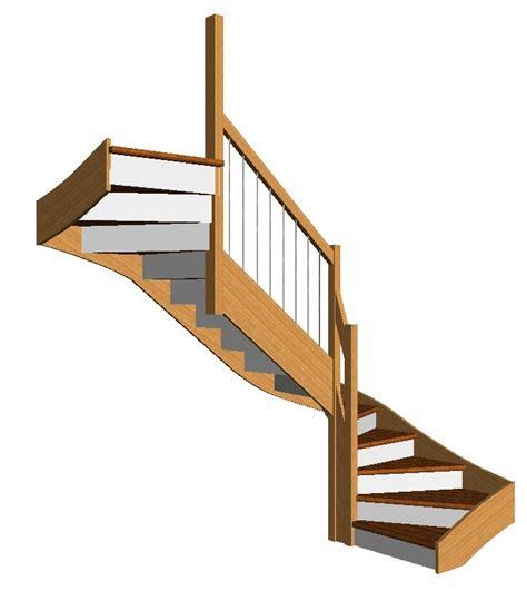 comment installer re d escalier 28 images les balustrades et res d escalier de a 224 z