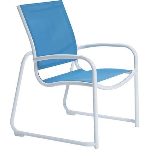 13 portofino patio furniture manufacturer paolo
