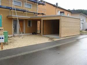 Osb Platten Verkleiden : bau blox august 2010 ~ Markanthonyermac.com Haus und Dekorationen