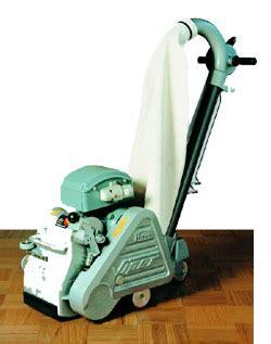 floor sanding stroud