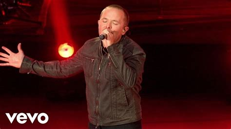 chris tomlin god s great floor live