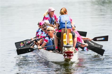 Peterborough Dragon Boat Festival 2018 Results by Everything You Need To Know About The 2018 Peterborough S