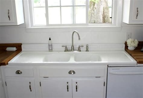 Vintage Kitchen Sink With Drainboard Home Furniture Montgomery Better Homes And Garden Outdoor At Osborne Park Small Office Sets File Cabinets Chicago Grand Roanoke Va Design Gaithersburg Md