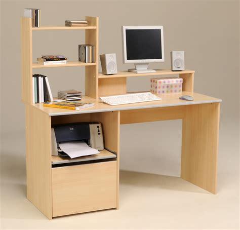 petit meuble pour ordinateur portable valdiz