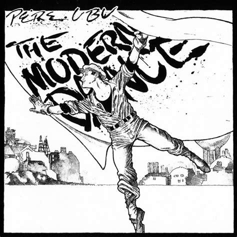 classics critiqued october 2011 pere ubu the modern sonic fiction