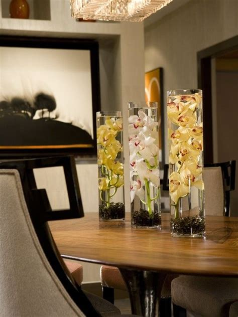 dining room centerpiece ideas candles best 20 dining table centerpieces ideas on