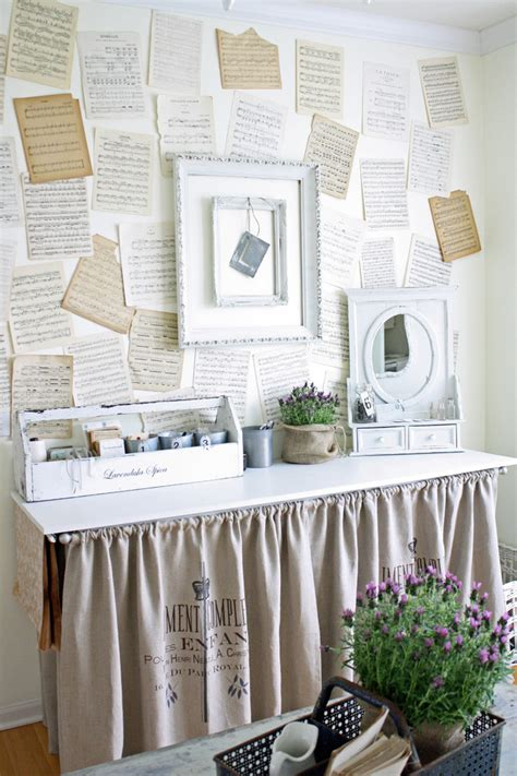 sublime shabby chic wall decor ideas decorating ideas gallery in dining room rustic design ideas