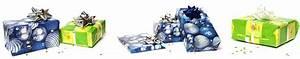 Geschenke Schön Verpacken Tipps : geschenke verpacken verpackungsideen tipps zum einpacken ~ Markanthonyermac.com Haus und Dekorationen