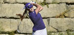 Women's golf aims to defend title at Central District ...