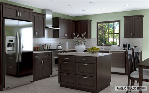 Faktum Versus Akurum. What's In A Name? Wine Rack Insert For Cabinet Cheap Unfinished Cabinets Kitchens Concealed Self Closing Hinges Counter Height Storage Kitchen Paints And Glazes Sewing Bi Fold Doors Horizontal Grain