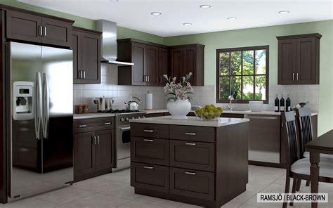 Ikdo  The Ikea Kitchen Design Online Blog