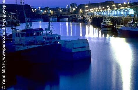 slipway lorient keroman port de p 234 che et cri 233 e