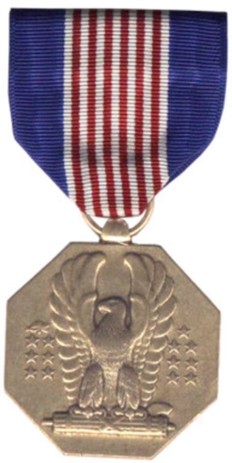 united states armed forces decorations and department of defense decorations