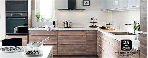 cuisine ikea le association bois et blanc laqu 233 ideas for the house ikea