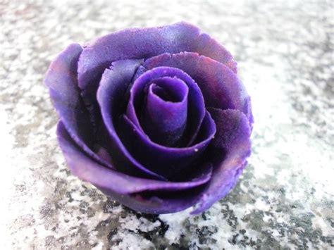 fleurs en p 226 te d amande claramenesafraiz