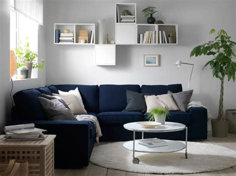 living room ideas corner sofa corner sofa living room ideas dgmagnets
