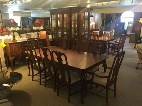 Alms Help Desk Line by 28 Sumter Dining Room Furniture Sumter Sumter