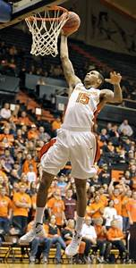 OSU men's basketball: Beavers set to face familiar, but ...