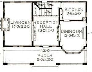 jim walters homes floor plans home design and style