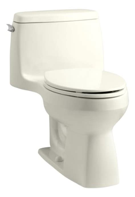 us gt low price kohler k 3810 96 1 28 gpf santa rosa comfort height one compact elongated