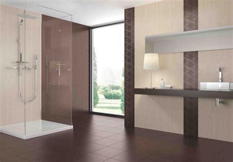 faience salle de bain point p meilleures images d inspiration pour votre design de maison