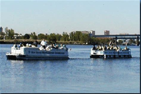 Boats For Sale In Long Beach Island Nj by Crab Boat Rentals Wildwood Nj Weather