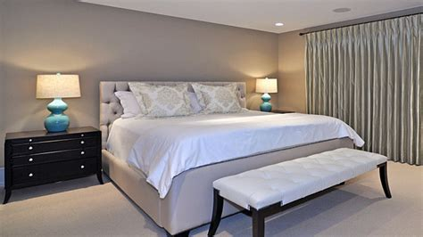 best master bedroom colors colors for master bedroom