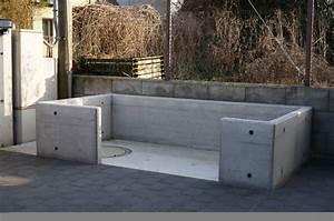 Osb Platten Verkleiden : ger teschuppen mit fassadenplatten bauforum auf ~ Markanthonyermac.com Haus und Dekorationen