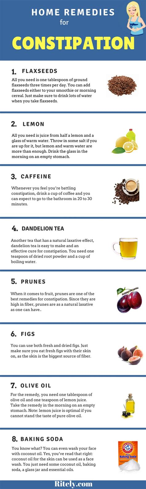 Best 25+ Constipation Remedies Ideas On Pinterest. International Airport Signs Of Stroke. May 25 Signs. Direction Signs Of Stroke. Biological Signs Of Stroke. Coloring Signs. Older Signs. Galaxy Signs. Pavement Signs Of Stroke