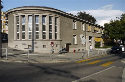 panoramio photo of maison de quartier sous gare
