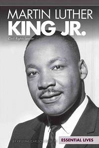 444 best Icon... DR MARTIN LUTHER KING JR. images on ...