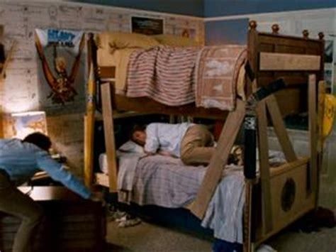 step brothers bunk beds www pixshark images galleries with a bite