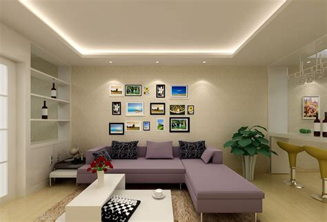 Small Living Room Design Ikea The Living Room Queen Creek Zurich Burgundy Design Ideas Cool Themes Of A House Small Open Plan Kitchen Sofas Furniture Mats