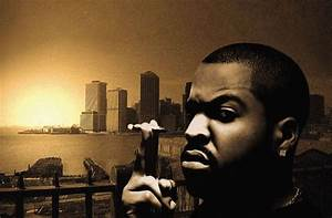 Ice Cube: Laugh Now, Cry Later | MLADINA.si