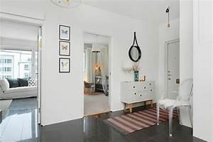 Flur Gestalten Modern : den flur einrichten gestalten sie einen hinrei enden eingangsbereich ~ Markanthonyermac.com Haus und Dekorationen