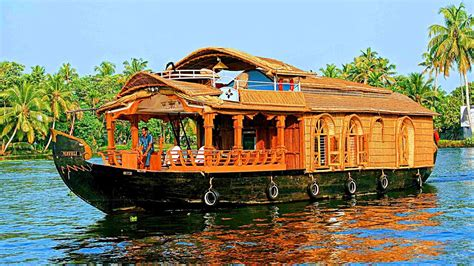 Houseboat In Hindi by Funny Gallerys Funonthenet Alleppey Houseboats Kerala