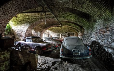 barn finds cars belgian alfa romeo barn finds