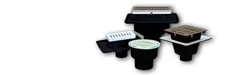 quality engineered plumbing drainage products josam