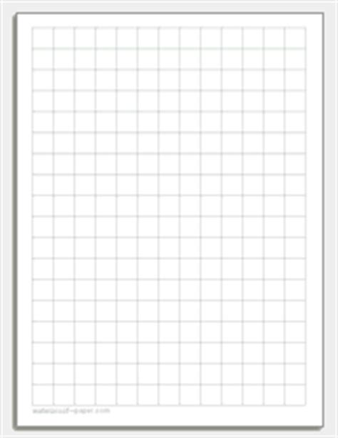 Theory Substruction Paper Template by 6 Downloadable Graph Paper Western Psa