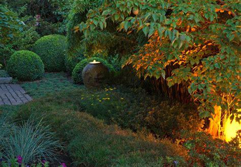 Alles Zum Thema Gartenbeleuchtung  Obi Ratgeber