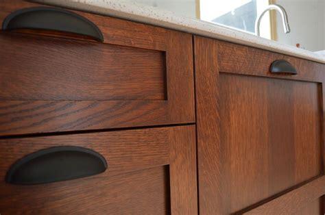 166 best hazel rd kitchen updates images on kitchen updates kitchen ideas and