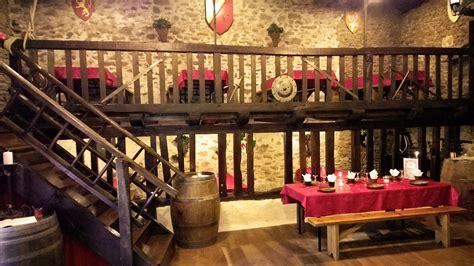 vallicella taverne et auberge m 233 di 233 vale organisation de banquets vallicella