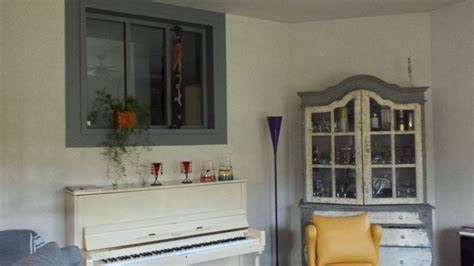 verriere interieure bois espace cosy accueil design et mobilier