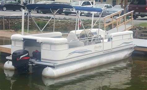 Lake Hickory Marina Boat Rental by Lake Hickory Marina Home Facebook